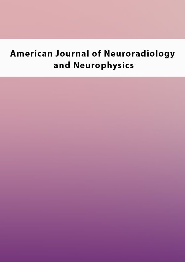 American Journal of Neuroradiology and Neurophysics