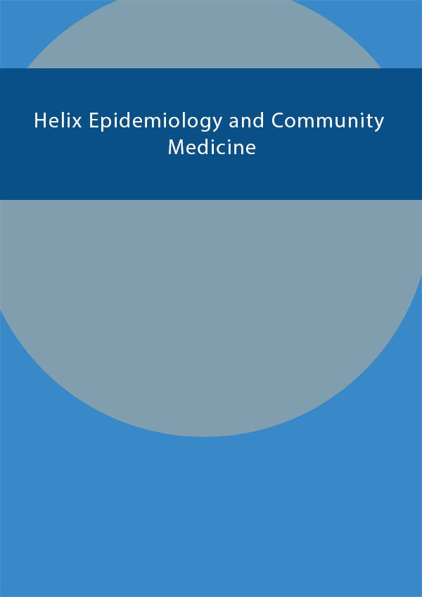 Helix Epidemiology and Community Medicine