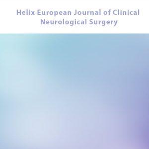 Helix European Journal of Clinical Neurological Surgery