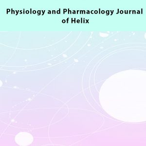 Physiology and Pharmacology Journal of Helix