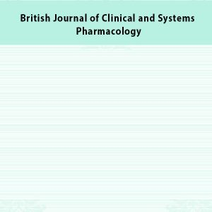 British Journal of Clinical and Systems Pharmacology