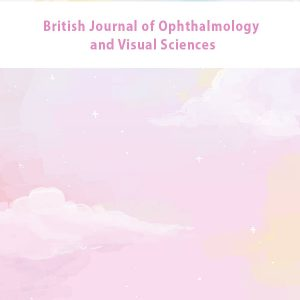 British Journal of Ophthalmology and Visual Sciences