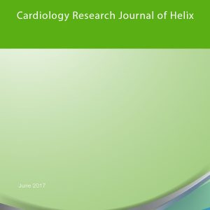 Cardiology Research Journal of Helix