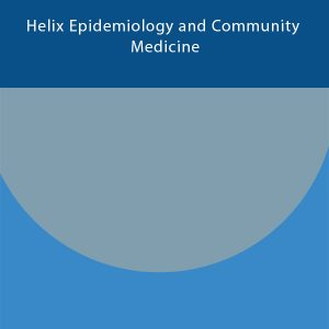 Helix Epidemiology and Community Medicine