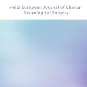 Helix European Journal of Clinical Neurological Surgery