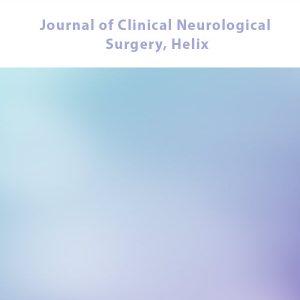 Journal of Clinical Neurological Surgery Helix