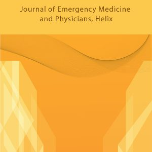 Journal of Emergency Medicine and Physicians Helix