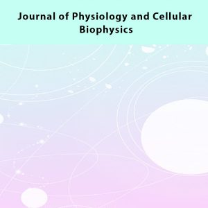 Journal of Physiology and Cellular Biophysics