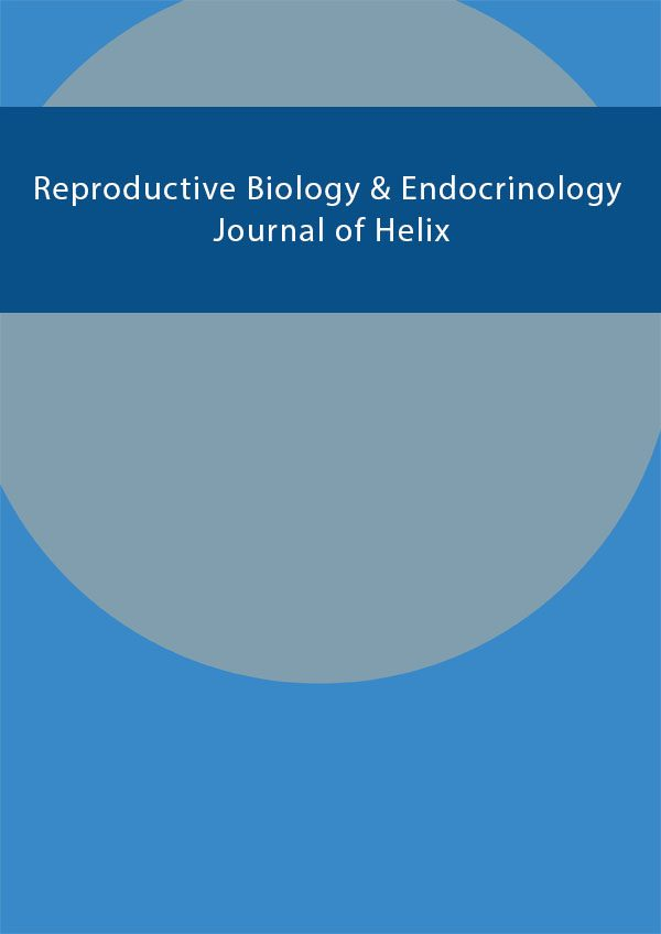 Reproductive Biology And Endocrinology Journal of Helix